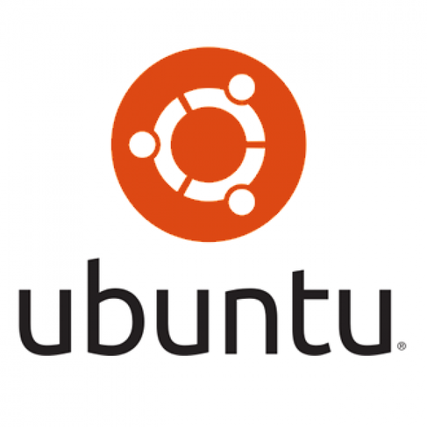 Ubuntu Desktop 17.10 – finalna beta