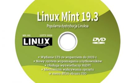 LM192_DVDs