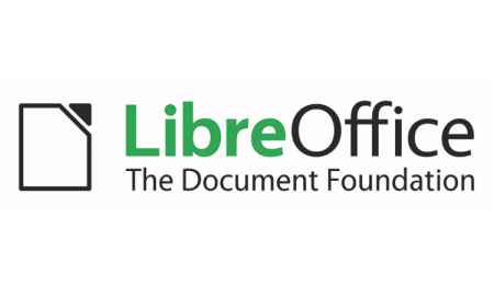 LibreOffice-750x450
