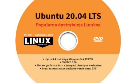 DVD_LM196s